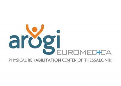 Arogi Euromedica