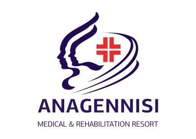 Anagennisi Rehabilitation Center