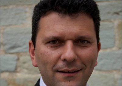 Constantinidis Ioannis