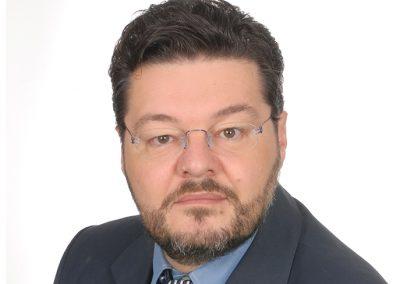 Koutsogiannis Ioannis