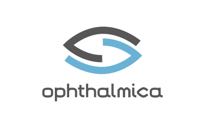 Opthalmica