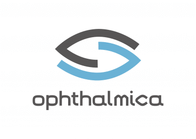 Ophthalmica