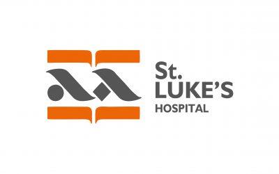 St Luke's Clinic
