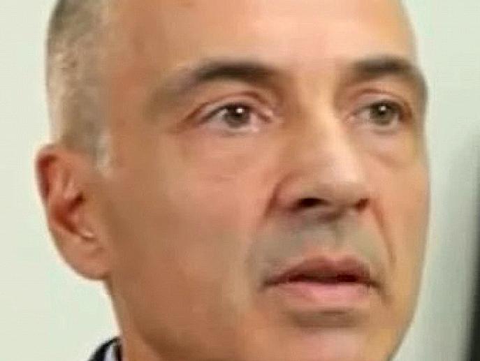 Zachariadis Zachos