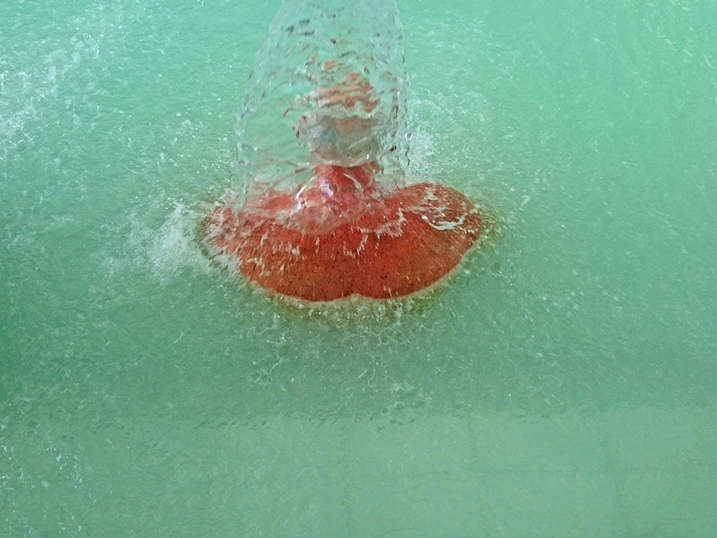 Agia Paraskevi Thermal Springs