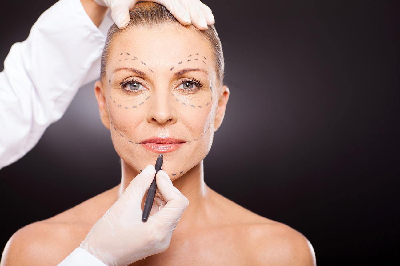 face-plastic-surgery