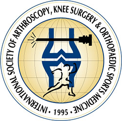 international-society-arthroscopy