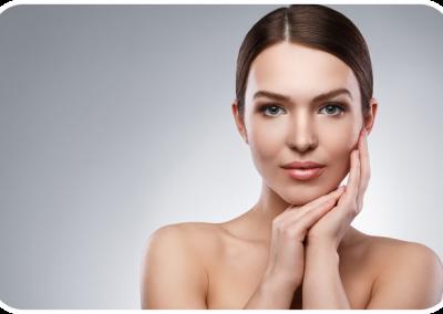 Skin Plastic Surgery