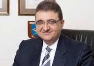 Exadaktilos A. Athanasios