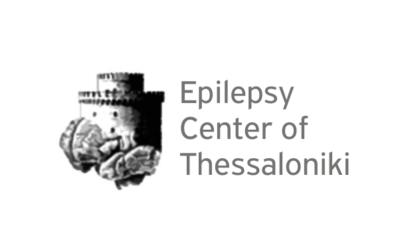 The Epilepsy center