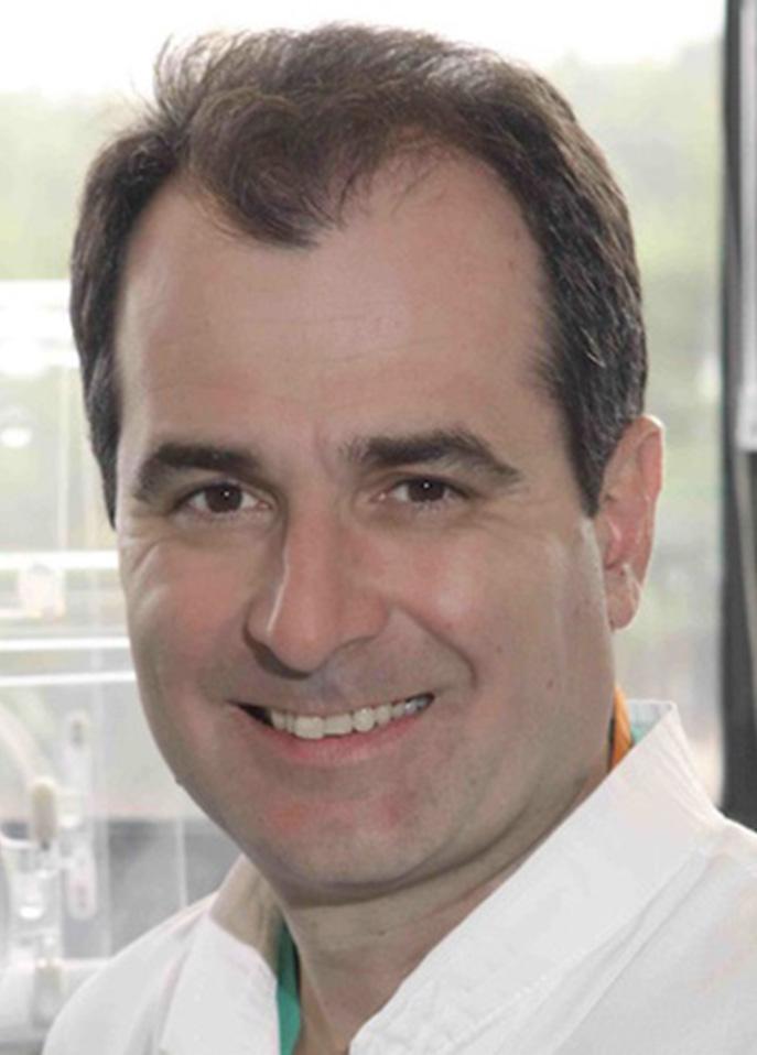 Ilias Tsakos