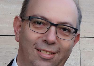 Kaloterakis Ioannis