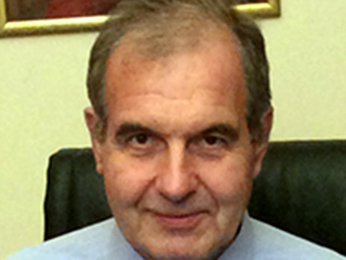 Kourtoglou Georgios