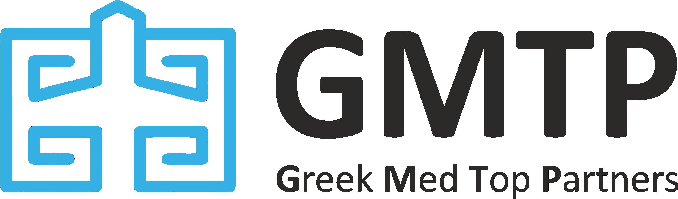 gmtp.gr