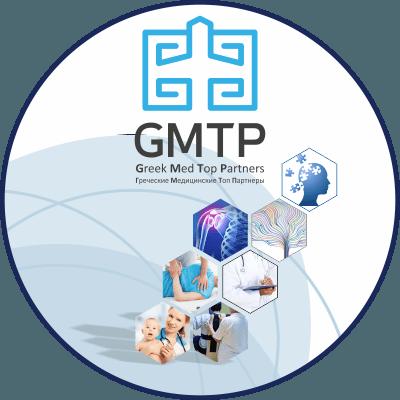 Gmtp Presentation Greek Med Top Partners
