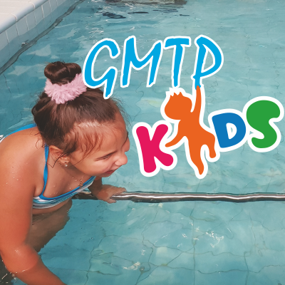 GMTP Kids