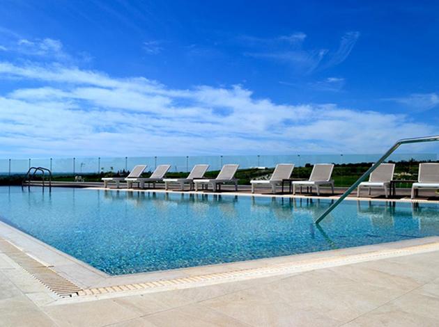 Eden-Resort-Cyprus-1