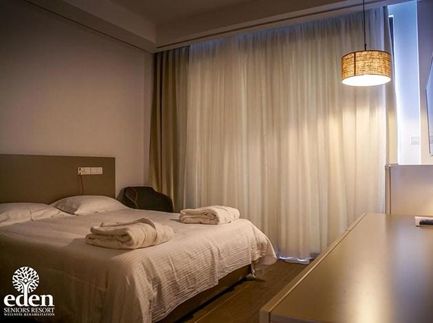 Eden-Resort-Cyprus-11