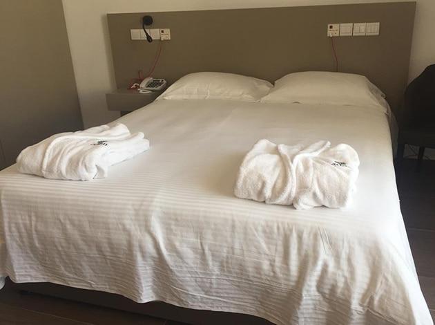 Eden-Resort-Cyprus-12