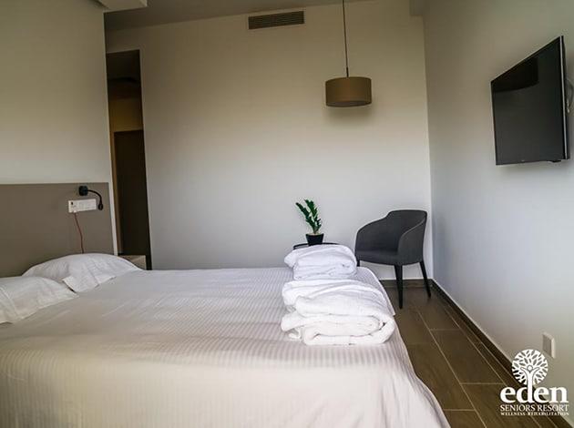 Eden-Resort-Cyprus-14