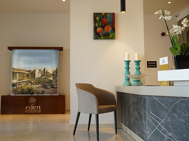 Eden-Resort-Cyprus-15