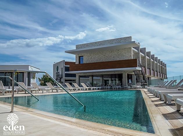 Eden-Resort-Cyprus-17
