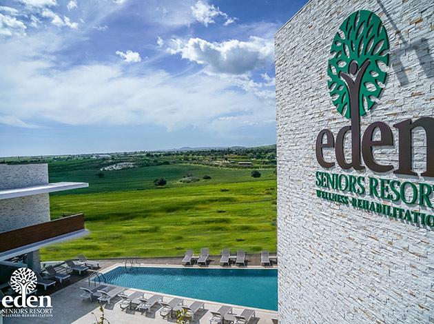 Eden-Resort-Cyprus-18