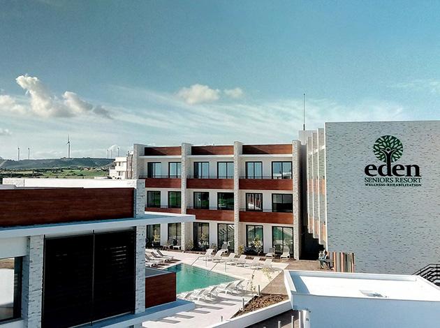Eden-Resort-Cyprus-2