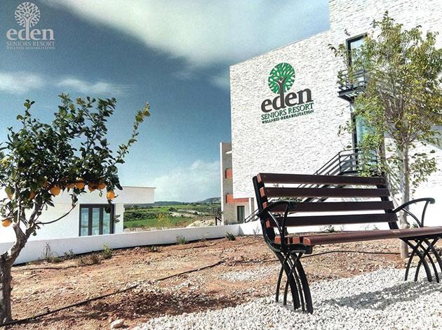 Eden-Resort-Cyprus-4