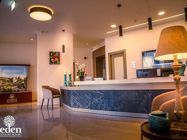 Eden-Resort-Cyprus-5