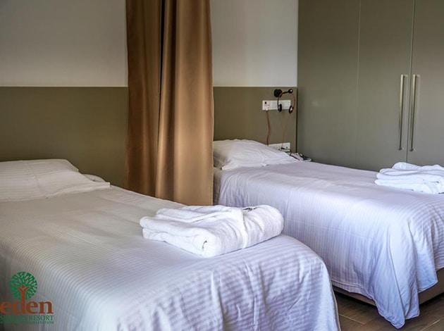 Eden-Resort-Cyprus-8
