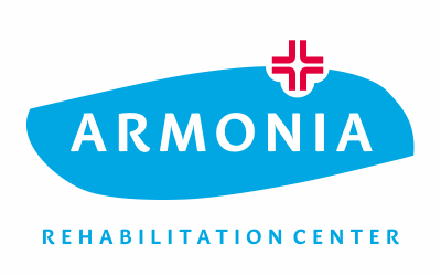 Armonia Rehabilitation Center