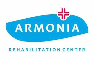 Armonia Rehabilitation Center
