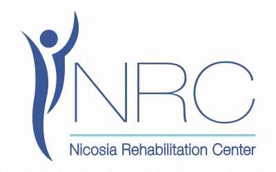 Nicosia Rehabilitation Center