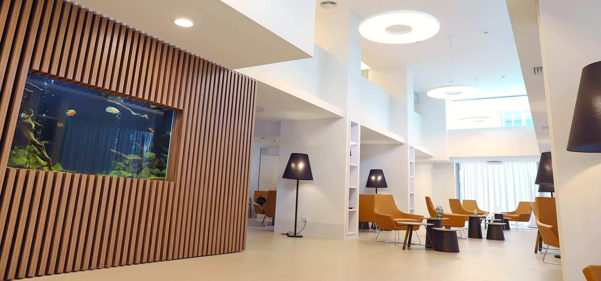 Nicosia Rehabilitation Center 02