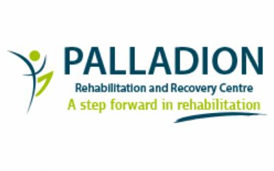 Palladion Rehab