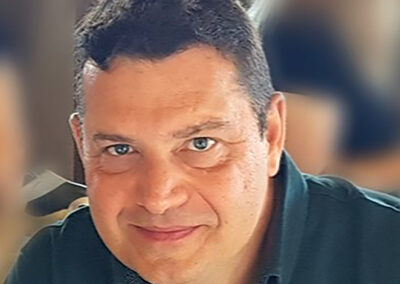 Ilias Kopatzidis