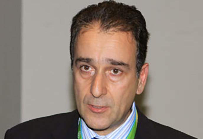 Nikolaos Nitsas