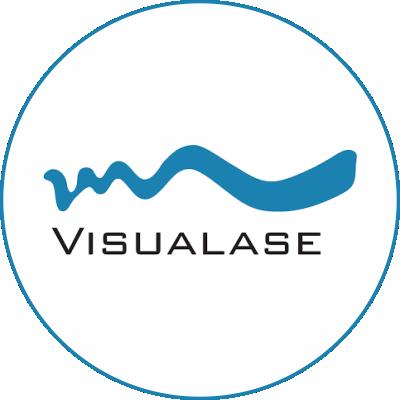 Visualase